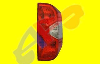 Picture of TAIL LAMP 14-21 RH TUNDRA