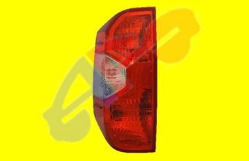 Picture of TAIL LAMP 14-21 LH TUNDRA