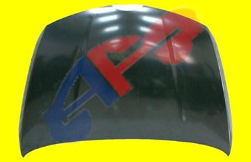 Picture of HOOD 07-12 MZ CX-7