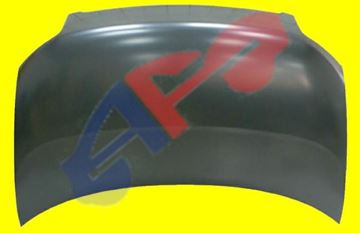 Picture of HOOD 08-15 SCION XB