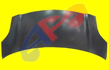 Picture of HOOD 07-11 H/BACK YARIS