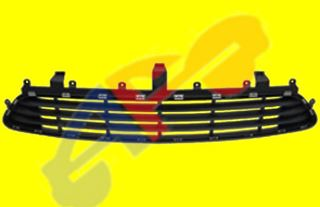 Picture of =BKEV14-16A ---> BUM GRILLE 16-18 ENVISION
