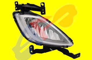 Picture of FOG LAMP 11-13 RH ELANTRA