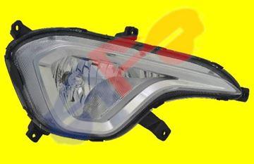 Picture of FOG LAMP 13-16 RH SANTA FE