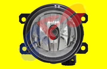 Picture of FOG LAMP 15-21 RH=LH RENEGADE/14-20 500L/15-20 PROMASTER CITY
