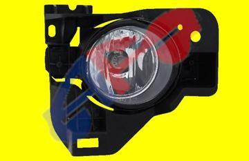 Picture of FOG LAMP 09-14 RH MAXIMA