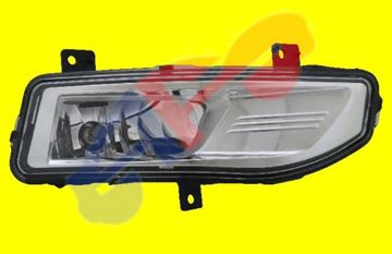 Picture of FOG LAMP 17-19 RH ROGUE/LEAF