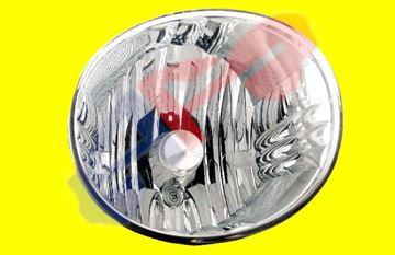 Picture of FOG LAMP 04-05 LH RAV4/05-07 AVALON/06-09 4RUNNER