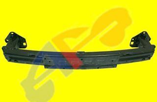 Picture of BUM REINFORCEMENT 10-14 FT INSIGHT/11-16 CR-Z