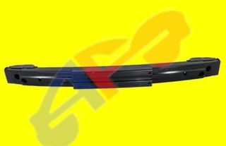 Picture of BUM REINFORCEMENT 02-05 RR H/BACK CIVIC SI