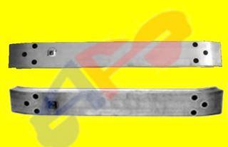 Picture of BUM REINFORCEMENT 07-09 FT LS460/08-09 LS600H