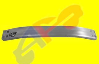 Picture of BUM REINFORCEMENT 15-18 FT MURANO