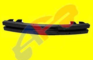 Picture of BUM REINFORCEMENT 97-03 RR G-PRIX/98-02 INTRIGU
