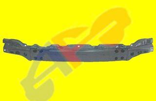 Picture of BUM REINFORCEMENT 98-02 FT LANDCRUISER