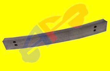 Picture of BUM REINFORCEMENT 09-12 RR MATRIX