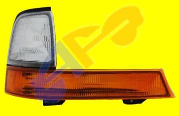 Picture of SIDE MARKER & PARKING SIGNAL LAMP 98-00 RH RANGER