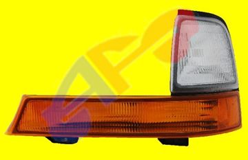Picture of SIDE MARKER & PARKING SIGNAL LAMP 98-00 LH RANGER