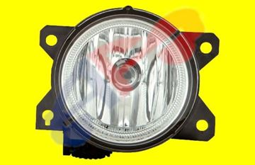 Picture of =FDMS19F-05A ---> FOG LAMP 16-19 RH SDN/CPE/HB CIVIC
