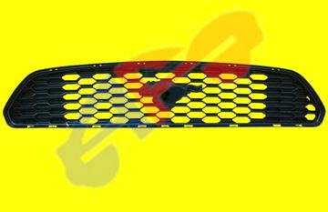 Picture of GRILLE 15-17, ECOBOOST/ECOBOOST PREMIUM, MUSTANG OEM