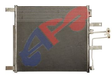 Picture of A/C COD 09-11 GAS RAM 1500/2500