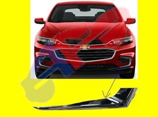 Autofit Inc New Affordable Auto Body Parts Bum Grille