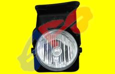 Picture of FOG LAMP 03-07 RH SIERRA