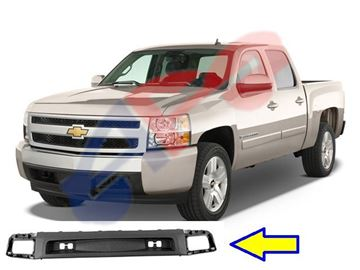 Picture of VALANCE 07-13 FT UPP 1500 SILVERADO