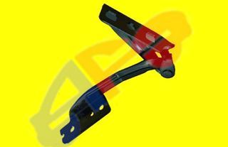Picture of HOOD HINGE 10-13 LH TRANSIT CONNECT