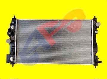Picture of RAD 13-15 MALIBU 3.0L, 2.4L ECO, 3.6L/10-16 LACROSSE/11-17 REGAL