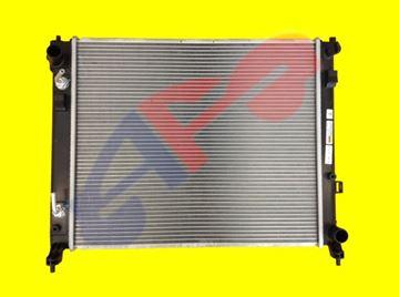 Picture of RAD 12-17 SDN W/CVT  VERSA