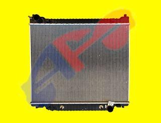Picture of RAD 96-14 V8/V10 5.4L ECONOLINE VAN