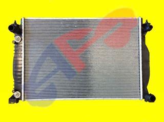Picture of RAD 02-07 V6 AUDI A4/3.2 A4 QUATTRO/A6