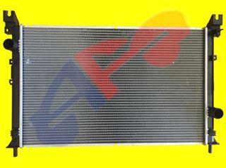 Picture of RAD 04-06 3.5L V6 PACIFICA