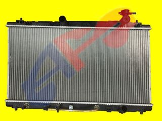 Picture of RAD 07-11 3.5L/V6 CAMRY/05-12 AVALON =13035 & 2919