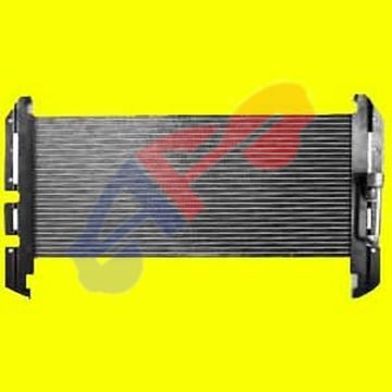 Picture of A/C COND ASSY 98-02 (PRIZM)