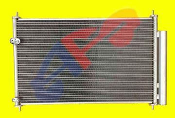 Picture of A/C COND 09-19 COROLLA/08-15 XB/11-16 TC/09-14 MATRIX/09-10 VIBE