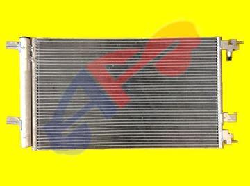 Picture of A/C COND 13-15 MALIBU/10-16 LACROSSE/REGAL/CRUZE/VERANO