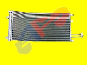 Picture of A/C COND 14-18 5.3/6.2L 1500 SILVERADO/SIERRA