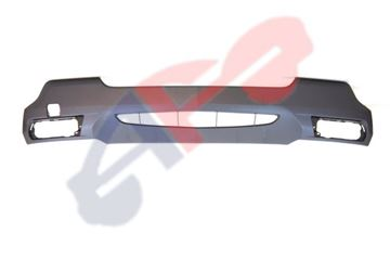 Picture of VALANCE 07-09 AC MDX