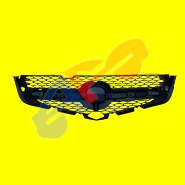 Picture of GRILLE 04-06 AC MDX