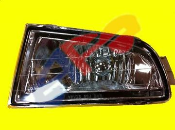 Picture of FOG LAMP 01-03 RH AC MDX