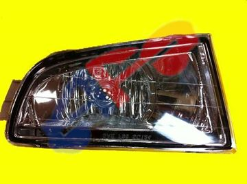 Picture of FOG LAMP 01-03 LH AC MDX