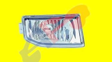 Picture of FOG LAMP 04-06 RH AC MDX
