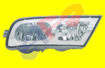 Picture of FOG LAMP 07-09 RH AC MDX