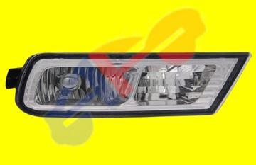 Picture of FOG LAMP 10-13 RH MDX