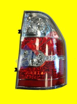 Picture of TAIL LAMP 04-06 RH ACURA MDX