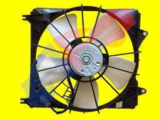 Picture of RAD FAN ASSY 07-12 AC RDX
