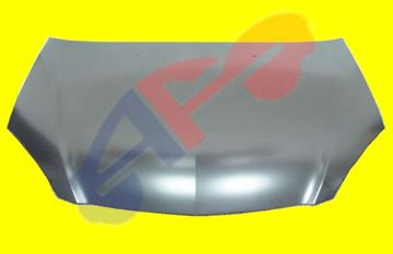 Picture of HOOD 02-06 AC RSX