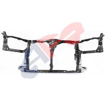 Picture of RAD SUPPORT 02-06 ACURA RSX