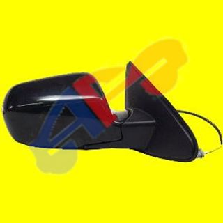 Picture of MIRROR 02-03 RH PWR PTD AC RSX
